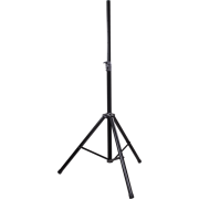 STAND PROAUDIO SS20A