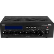 Amplificatori  PA 100v