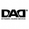 DAD DIFFUSORI AUDIO
