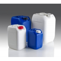 Liquido neve 25LT PRONTO ALL'USO