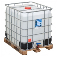 Liquido Concentrato Schiuma Party 1000 kg