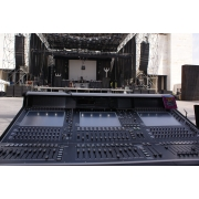 Audio Professionale - Dj